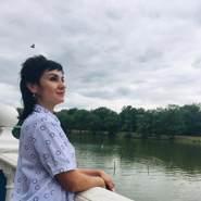yana870's profile photo