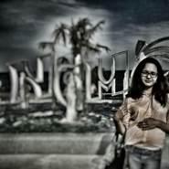 mariyaa32786's profile photo