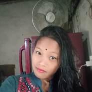 sweety998942's profile photo