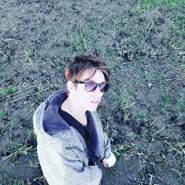 dezganis's profile photo