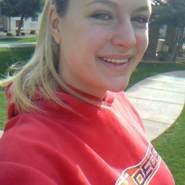 sarahm720339's profile photo