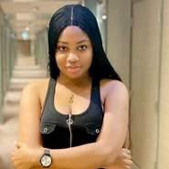 mariam434286's profile photo