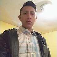 hebero919955's profile photo