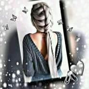 rym3291's profile photo