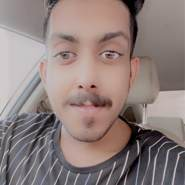 hmdn378363's profile photo