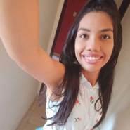 eliannye301569's profile photo