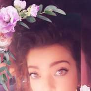 violet77331's profile photo