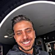 rezaj778629's profile photo
