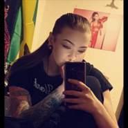 julia622104's profile photo