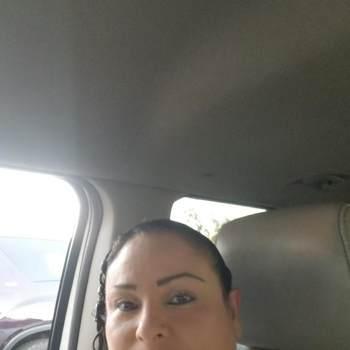 juanj243981_Idaho_Single_Female
