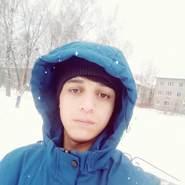 saidmuroda705418's profile photo