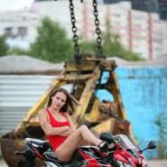 zuzanai829993's profile photo