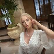 zorinaa317760's profile photo