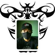 arifin70906's profile photo