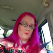 jocelyn177734's profile photo