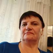 lyudmilah88614's profile photo