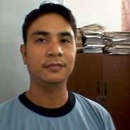 ricodenisr's profile photo