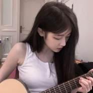 cggc733's profile photo
