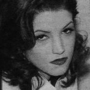 evelynn251936's profile photo