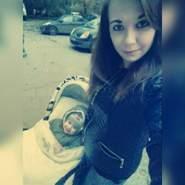 layla5224's profile photo