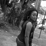 zuleema801243's profile photo
