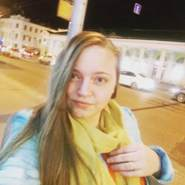zuleema554701's profile photo