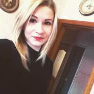zsazsaa223978's profile photo