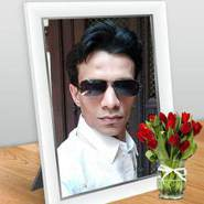 dattub789310's profile photo