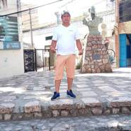 ernertos870928's profile photo