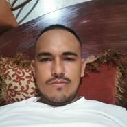 carlos364212's profile photo