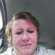 marcust624815's profile photo