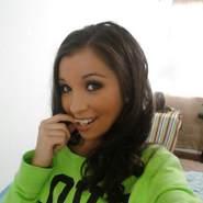 justinallison893764's profile photo