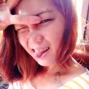 jhona2210's profile photo