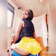 lindan363981's profile photo