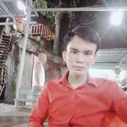 quangm753369's profile photo