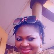 abidemia501739's profile photo