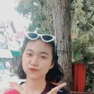 usereqoud08347's profile photo
