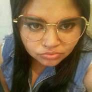 luanad394673's profile photo