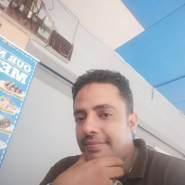 ibrahima70583's profile photo