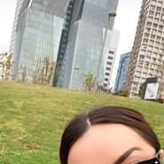 smithsophia741140's profile photo