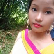 soniyac567091's profile photo