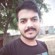 salehb389058's profile photo