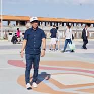 Awan__'s profile photo
