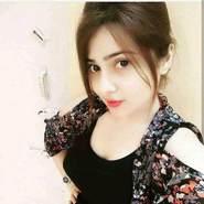 nahidm835209's profile photo