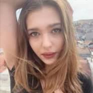 talinet's profile photo