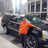 christoc259304's profile photo