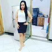 nalaariska's profile photo