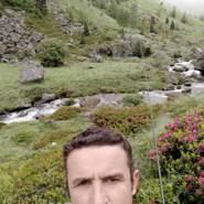 zenfim's profile photo
