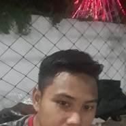 vilayoutthammakhunti's profile photo