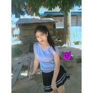 useronvbf918's profile photo